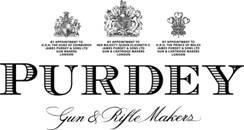 purdey_logo