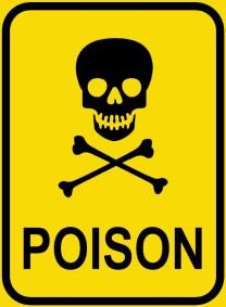 poisonsignl
