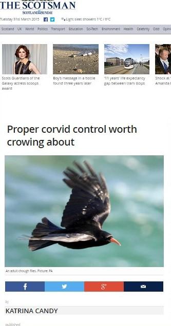 Chough control - Copy